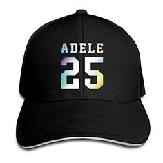 Personalize Your Baseball Cap With Its Own Unique Style. Fashion And Stylish Design BOoottty Flex Baseball Sandwich Cap Printing Inn Eco-friendly Ink. Only Press Print On Front Zone Other Various Col...