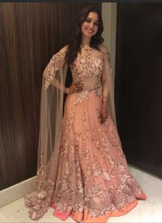 Tamanna Bhatia looking gorgeous in Neeta Lulla. 01 July can find Neeta lulla and more on our website.Tamanna Bhatia looking gorgeous in Neeta Lulla. Indian Wedding Outfits, Pakistani Outfits, Bridal Outfits, Indian Outfits, Bridal Dresses, Indian Clothes, Mehendi Outfits, Red Lehenga, Bridal Lehenga