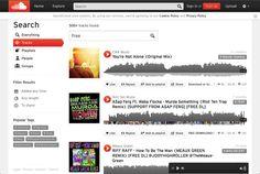 想從線上尋找一些不錯的音樂素材嗎?網路上有不少合法的免費資源,例如免費圖庫、免費設計素材或免費向量圖,如果你有時間,可以從網站找到不少合適的免費資源,包括以 Creative Commons 授權,可用於個人專案的免費音樂。