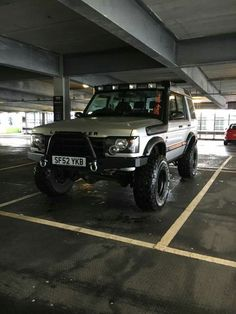 Land Rover Td5, Land Rovers, Land Rover Defender, Land Rover Discovery 2016, Landrover Camper, Adventure 4x4, Suv Models, Truck Camping, Expedition Vehicle