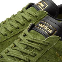 competitive price a3e10 0d8e2 Adidas Topanga Clean