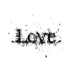 Love -Delicate Mayhem