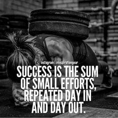 Success   via Instagram http://ift.tt/29NMSIA