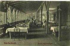 Bardejovske Kupele Old Photographs, Painting, Art, Art Background, Painting Art, Kunst, Old Photos, Paintings, Performing Arts