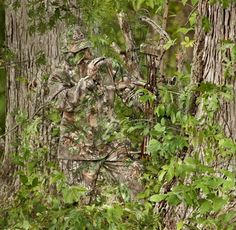 53 Best Camo Patterns Images Archery Hunting Bow Hunter