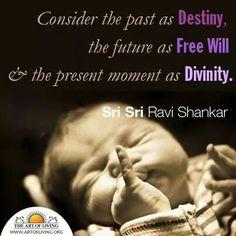 86 Best Sri Sri Ravi Shankar The Art Of Living Images
