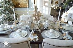 Christmas-Table-4.jpg 5,023×3,339 pixels