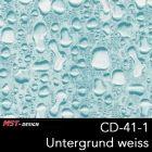 CD-41-1 weiss