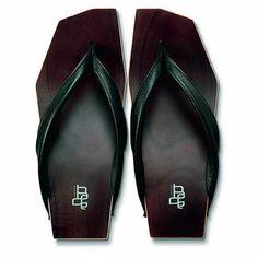 Bacco Bucci Mens Ruggeri Casual Slide Fashion Sandal Sand