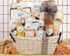 There are 4 Wine Country Gift Baskets coupons for you to consider including 3 sales, and 1 free shipping promotional code. Most popular now: Check Out Deal of the Day Section for Huge Savings!. Latest offer: Check Out Deal of the Day Section for Huge Savings!%(28).