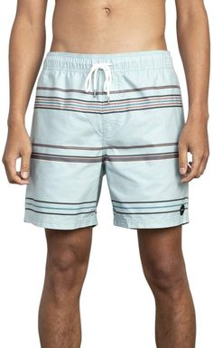 2b8053d1dc 22 best Orlebar Brown High Summer 18 images in 2018 | Swim shorts ...