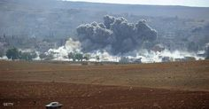 تركيا تعلن مقتل 31 داعشيا في شمال سوريا - سكاي نيوز عربية