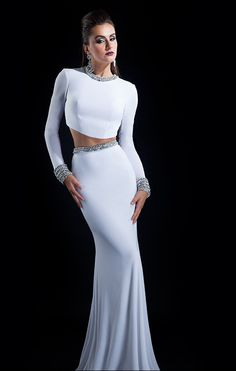 Available now at Gowns Of Elegance. www.gownsofelegance.com