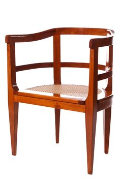 Gaisbauer Classical Chairs, Simple, Furniture, Home Decor, Timber Wood, Decoration Home, Room Decor, Home Furnishings, Stool