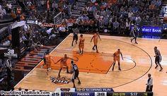 Tim Duncan S Best Post Ups Of 2013 14 San Antonio Spurs Tim Duncan Spurs