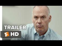 'Spotlight' com Mark Ruffalo ganha trailer e imagens - Cinema BH