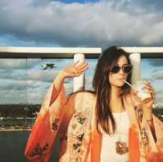 Kacey Musgraves. you should definitely check out her new album Pageant Material!