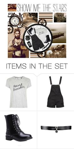 """""""Round 10: Finale 