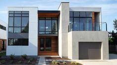 Elemental Series   Method Homes
