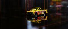 Chevy C10 57 (3)