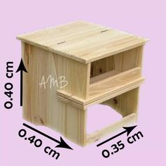 Camping gift ideas [for roadtrip lovers and outdoor freaks] Folding Furniture, Space Saving Furniture, Home Decor Furniture, Furniture Plans, Wood Furniture, Woodworking Bench, Woodworking Projects, Woodworking Equipment, Palette Diy