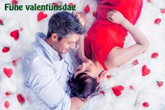 Different Languages Happy Valentine's Day Romantic Images