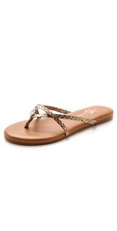 364b3029924a66 Women s Designer Sandals
