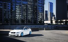 Full size bmw m3 wallpaper - bmw m3 category
