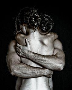 abbraccio.jpg (512×640)
