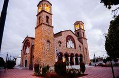 Εκκλησίες γάμου - Επιλέξτε την εκκλησία για το γάμο σας - TopGamos.gr