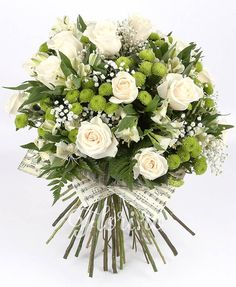 Sinceritate emoționantă Floral Arrangements, Wedding Flowers, Floral Wreath, Wreaths, Home Decor, Decoration Home, Room Decor, Flower Arrangements, Bouquet