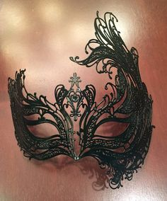 Isabel Laser Cut Venetian MaskYou can find Venetian masquerade and more on our website. Masquerade Mask Tattoo, White Masquerade Mask, Mascarade Mask, Couples Masquerade Masks, Masquerade Ball Party, Venetian Masquerade Masks, Venetian Mask Tattoo, Maskerade Outfit, Phantom Mask