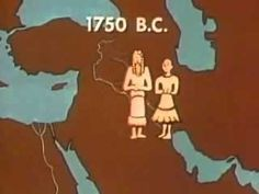 Ancient Mesopotamia History great video for chps 3-9 in the SOTW 1... goes along with what is written in the book.