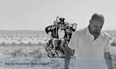 Marco Flaminio film-maker