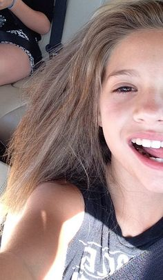 Vote me biggest kenzie fan. I am the biggest kenzie fan ever because I have followed her throughout her dancing music and her struggles kenzie is my inspiration I love her so much please pick me