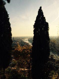 Verona..
