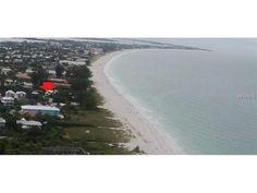 103 75TH ST, HOLMES BEACH, FL 34217 (MLS # M5902450) | Alan Galletto 4 bed 4 bath