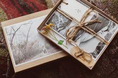 packaging photographers - Cerca amb Google