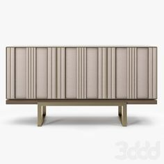 models: Sideboard & Chest of drawer - Frato Ascot Sideboard Luxury Furniture, Cool Furniture, Modern Furniture, Furniture Design, Modern Buffet, Modern Sideboard, White Sideboard, Sideboard Furniture, Sideboard Cabinet