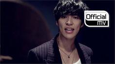 [MV] Baek Seung Heon(백승헌) _ Wait a minute