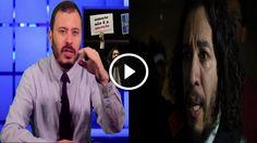 Correio do Poder: Jornalista que desafiou Jô Soares humilha Jean Wyllys ao falar sobre redução da maioridade penal; veja vídeo