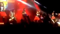 BabyMetal Live at Metal Hammer Golden Gods 2015 HD All About Music, Live, Concert, World, Metal, Youtube, Concerts, Metals, The World