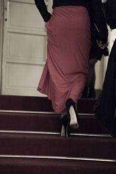Cinderella UNDER30 Preview - 2015/2016 Season http://www.teatroallascala.org/it/stagione/2015-2016/balletto/cinderella-anteprima-dedicata-ai-giovani.html