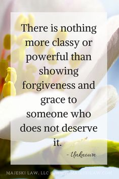 49 best divorce quotes images on pinterest divorce quotes you may find yourself needing to rise above for the sake of your children when it comes to coparenting with your ex after a divorce or separation solutioingenieria Choice Image