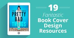 A book's cover design impacts sales, so it can be worth spending money for a…