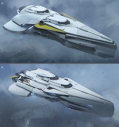 Concept 890 JUMP