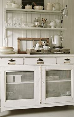 Cabin & Cottage - oldfarmhouse:   Farmhouse Details     Via...