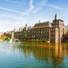 Du liebst es neue Städte zu erkunden, aber Deutschland ist dir zu langweilig? Wie wäre es mit einem Citytrip in …