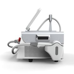 16 Ideas De Láser Medico Maquina Depilacion Laser Depilacion Eliminar Celulitis
