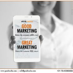 ADS India is Listed Among Integrated Digital Marketing Company in India. We provide top digital marketing services in Ahmedabad, Noida, Delhi, Pune. We are one of the Leading Best SEO Agency. Top Digital Marketing Companies, Social Media Marketing, Pay Per Click Advertising, Seo Agency, Reputation Management, Landscaping Company, Digital Technology, Platforms, Web Design